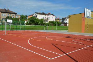 Olkusz stawia na sport dla młodzieży
