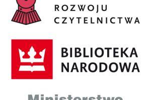 """Program Wieloletni """"Narodowy Program Rozwoju Czytelnictwa"""""""